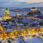 加拿大移民 – 我如何獲得魁北克投資者(QIIP)的資格?
