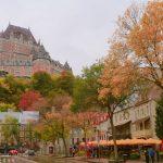 加拿大移民 – 省級企業家計劃