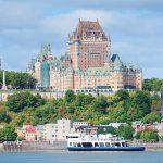 加拿大商業和投資移民概述