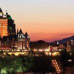 加拿大移民 – 聯邦政府正在考慮新的投資移民計劃
